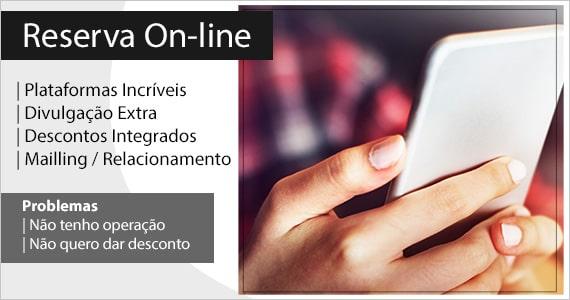 tecnologia-reserva-online