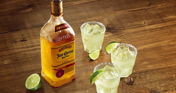 Tequila Jose Cuervo promove o Margarita Day Cuervo para comemorar o Dia da Margarita Eventos BaresSP 570x300 imagem