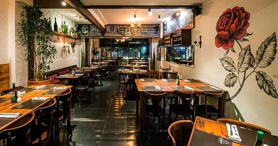 o-melhor-bar-espanhol-torero-valese