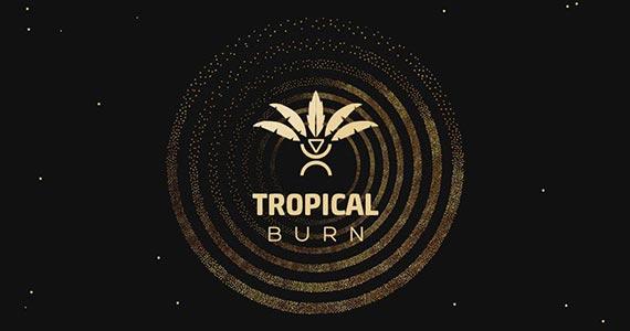 Burning Man chega ao Brasil com a primeira edição no Rio Grande no Norte Eventos BaresSP 570x300 imagem