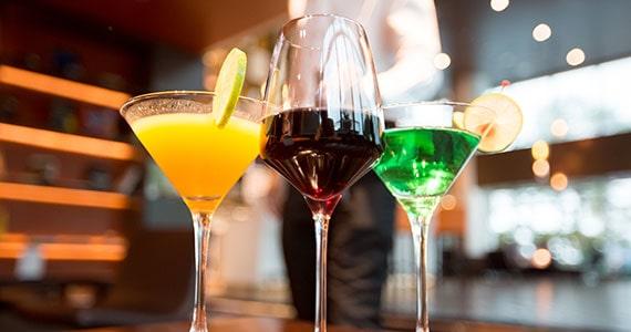 A origem do absinto