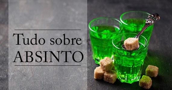 Tudo sobre absinto Eventos BaresSP 570x300 imagem