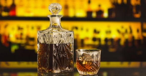 Tipos de rum
