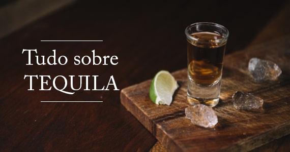 Tudo sobre tequila Eventos BaresSP 570x300 imagem