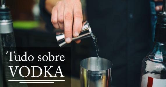 Tudo sobre vodka Eventos BaresSP 570x300 imagem