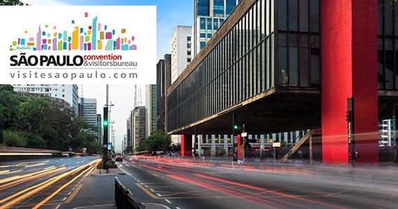 São Paulo Convention & Visitors Bureau apoia a melhoria dos serviços e atendimento aos turistas em SP Eventos BaresSP 570x300 imagem