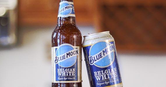 Grupo HEINEKEN anuncia a distribuição exclusiva da cerveja Blue Moon no Brasil Eventos BaresSP 570x300 imagem