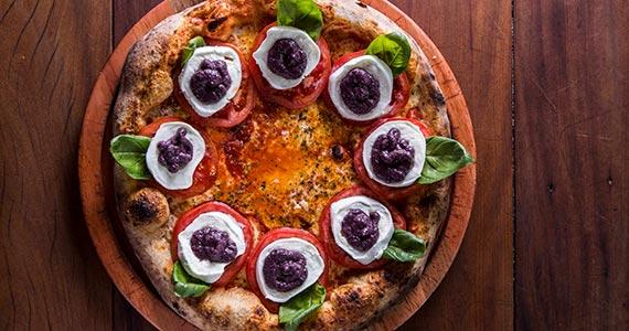 Bráz Pizzaria está entre as melhores pizzarias do mundo Eventos BaresSP 570x300 imagem