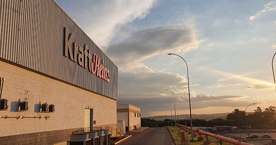 Kraft Heinz vai adquirir empresa brasileira Hemmer Eventos BaresSP 570x300 imagem