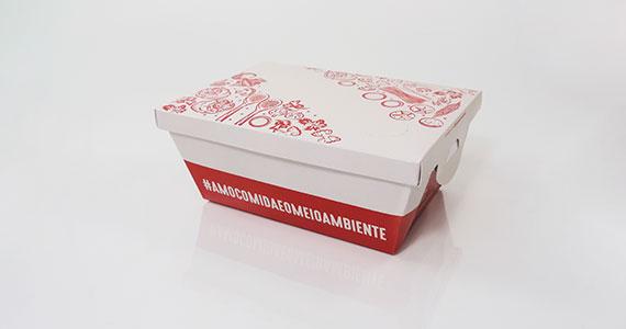 Ajinomoto Food Service oferece embalagens sustentáveis para delivery Eventos BaresSP 570x300 imagem