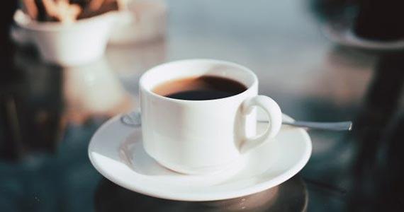 Conheça os benefícios do Café de Açaí  Eventos BaresSP 570x300 imagem