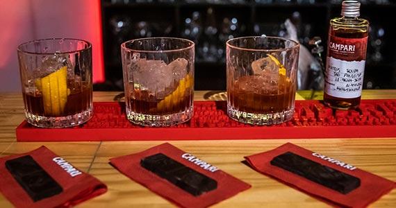 Campari Bartender Competition define seus semifinalistas Eventos BaresSP 570x300 imagem