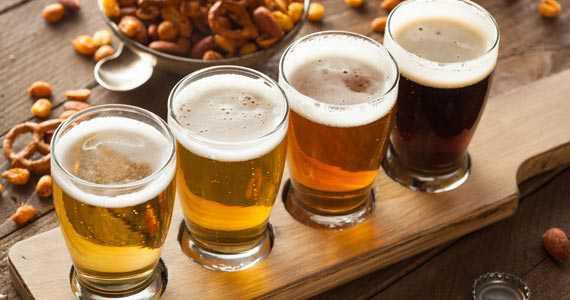As Melhores Cervejarias em Ribeirão Preto Eventos BaresSP 570x300 imagem