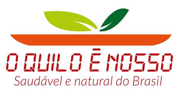 Concurso O Quilo é Nosso elege o melhor restaurante de comida a quilo do Brasil Eventos BaresSP 570x300 imagem