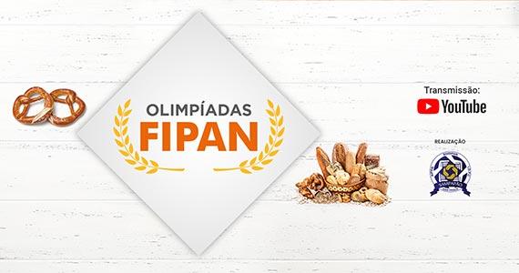 Olimpíadas FIPAN homenageia países com conteúdo especial Eventos BaresSP 570x300 imagem