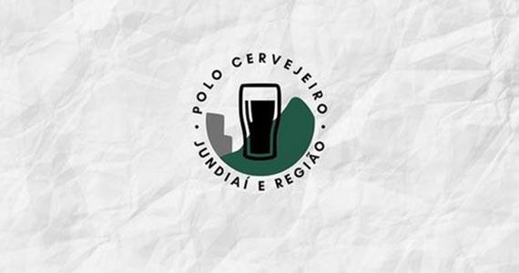 Produtores e bares especializados em cervejas artesanais da região de Jundiaí criam Polo Cervejeiro Eventos BaresSP 570x300 imagem