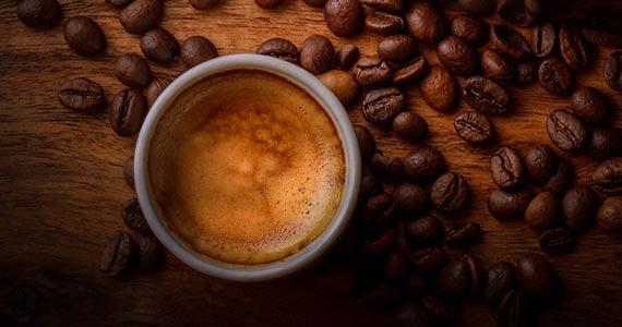 Rio Coffee Nation 2021 será realizado na Casa França Brasil Eventos BaresSP 570x300 imagem