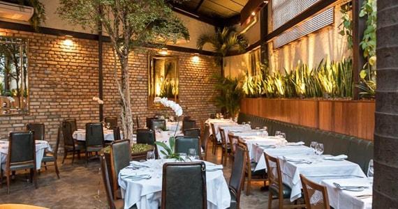 BaresSP Visita Restaurante Antonietta Eventos BaresSP 570x300 imagem