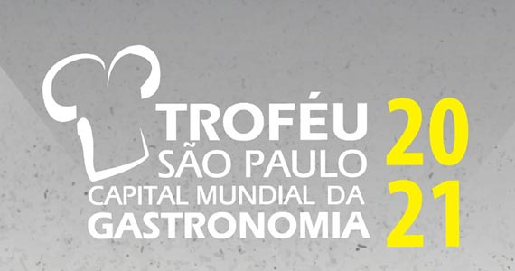 24ª edição do SP Capital Mundial da Gastronomia está com inscrições abertas Eventos BaresSP 570x300 imagem