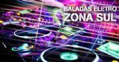 As melhores baladas de música eletrônica na Zona Sul de São Paulo  25/10/2016 /barreporter/thumbs/Balada_Eletronica_Zona_Sul_SP_11062014154027.jpg