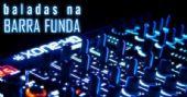 Conheça as principais baladas do bairro da Barra Funda em São Paulo 25/10/2016 /barreporter/thumbs/Baladas_Barra_Funda_SP.jpg