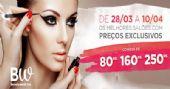 Beauty Week oferece preços exclusivos nos melhores salões de São Paulo 17/08/2016 /barreporter/thumbs/Beauty_Week_Brasil.jpg