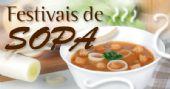 Confira alguns lugares para saborear aquela sopa deliciosa nos dias de inverno em São Paulo 19/04/2017 /barreporter/thumbs/Festivais_Sopas_SP_20052015144944.jpg