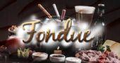 Temporada de Inverno com muitas opções para comer Fondue em São Paulo  17/04/2017 /barreporter/thumbs/Restaurantes_Fondue_SP_20052015155447_03062015143238.jpg