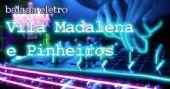 Confira algumas baladas para curtir o melhor da música eletrônica na Vila Madalena e Pinheiros 25/10/2016 /barreporter/thumbs/balada-eletro-vila-madalena-pinheiros.jpg