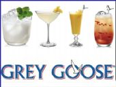 Grey Goose cria quatro drinks exclusivos para o Soho Beach House BaresSP image