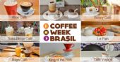 Coffee Week Brasil, evento voltado para cafés de alta qualidade, chega a 5ª edição em São Paulo 19/08/2016 /barreporter/thumbs/img_noticia_coffeeWeek.jpg