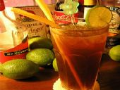 Long Island Ice Tea BaresSP image