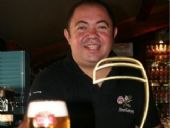 Barman do SeoRosa vence etapa brasileira do World Drauhgt Máster BaresSP image