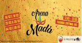 Vila Madalena ganha arena conforto para foliões durante o Carnaval de rua 08/02/2017 /barreporter/thumbs2/Arena_Mada.jpg