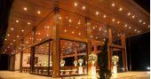 Vale Suíço Resort inaugura Capela e ingressa no mercado de eventos sociais 15/08/2016 /barreporter/thumbs2/Vale_Suico_02.jpg
