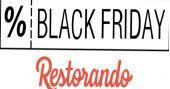 Black Friday do Restorando tem 40% de desconto em 30 estabelecimentos 22/11/2016 /barreporter/thumbs2/blackfriayrestorando.jpg