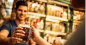 Conhecimento e qualificação no curso bartender para bares 25/09/2016 /barreporter/thumbs2/curso-bartender-para-bares.jpg