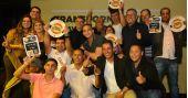 Conheça os ganhadores do Comida di Buteco 2017 de São Paulo 23/05/2017 /barreporter/thumbs2/ganhadores_comida_di_buteco_2017.jpg