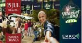 1ª edição do Moema Market Day reúne enogastronomia com atrações culturais, infantis, feirinhas, shows e workshops 12/07/2017 /barreporter/thumbs2/marketday-min_110720171653.jpg