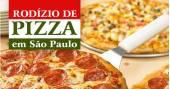 Rodízio de Pizza em São Paulo 23/06/2017 /barreporter/thumbs2/tv-bsp-rodizio-pizza-em-sao-paulo-min.jpg