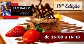 Confira alguns menus do Restaurant Week para experimentar até 16 de outubro 29/09/2016 /barreporter/thumbs2/tv-bsp_sp-restaurant-week-2016.jpg