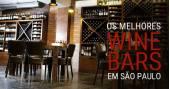 Os melhores Wine Bars em São Paulo 19/06/2017 /barreporter/thumbs2/wine_bars__sao_paulo-min.jpg