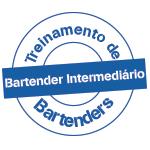 Curso Bartender Intermediário