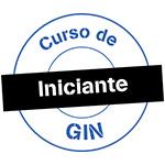 Curso de Gin
