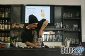 foto fotos Workshop de Tequila