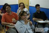foto fotos Workshop de Caipirinhas