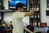 foto fotos Bartender Flair