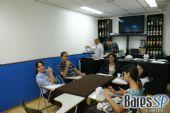 foto fotos Garçom