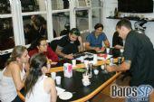foto fotos Barista