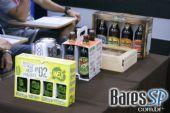 foto fotos Cervejas Especiais